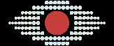 logo_Footer_SentiVision_Favicon